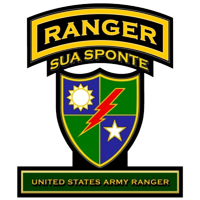 Us Army Ranger Killed On His 14th Combat Deployment