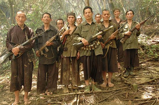 http://laststandonzombieisland.files.wordpress.com/2011/12/hmong025-vi.jpg