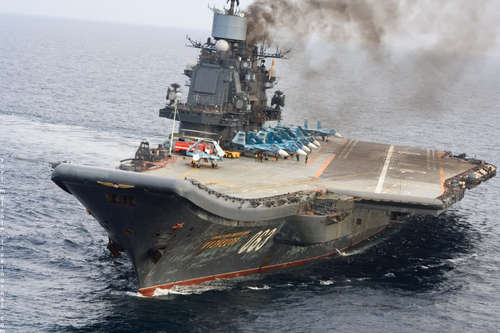 Rusia podría construir nuevo portaaviones en 2023 Tumblr_kq9vagltt91qzbkhoo1_500