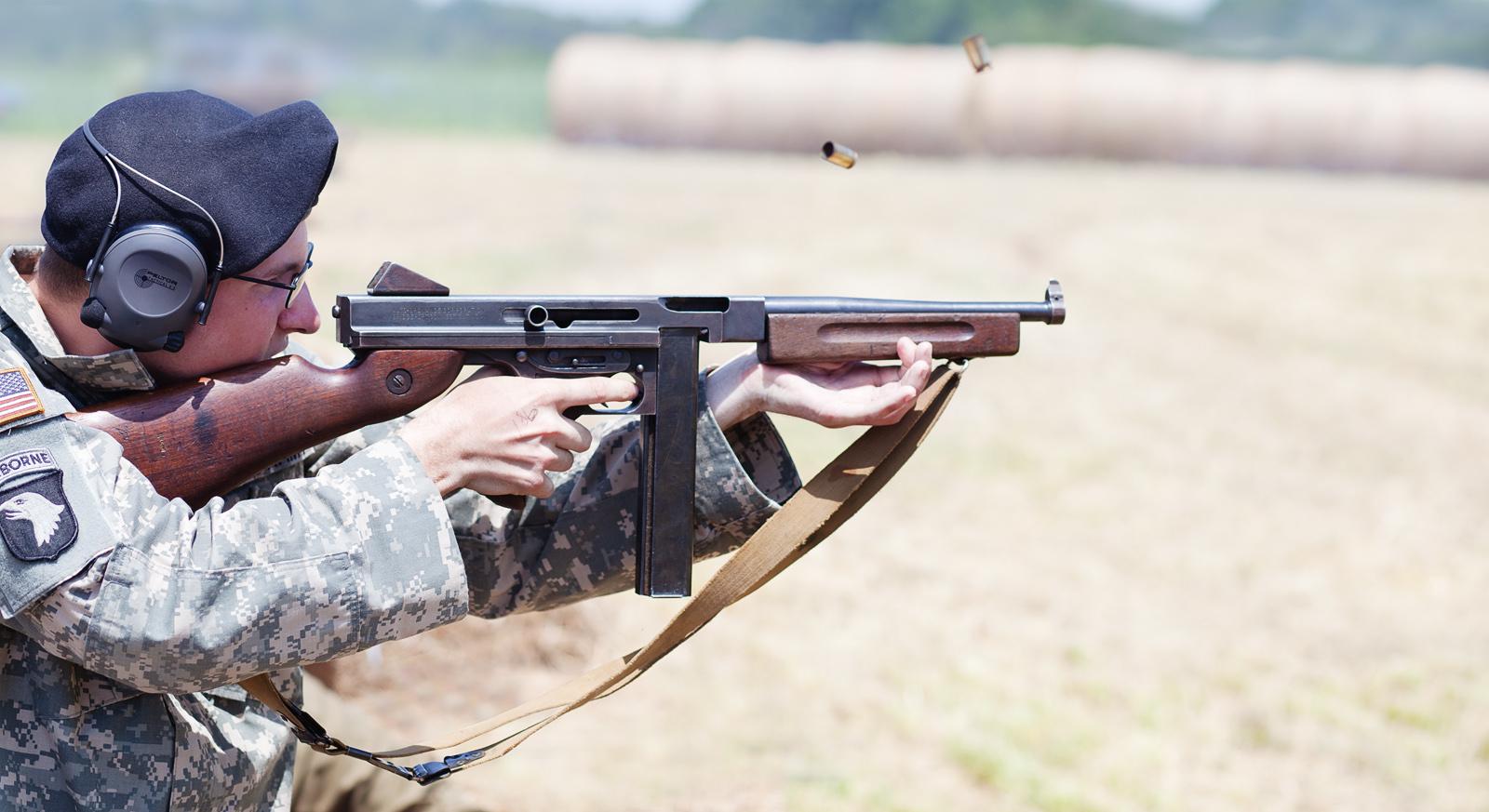 Feinstein Gun Ban List of 157 Firearms You Cant Have