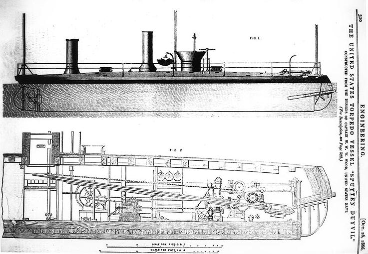 Most Used African queen boat building plans ~ Feralda
