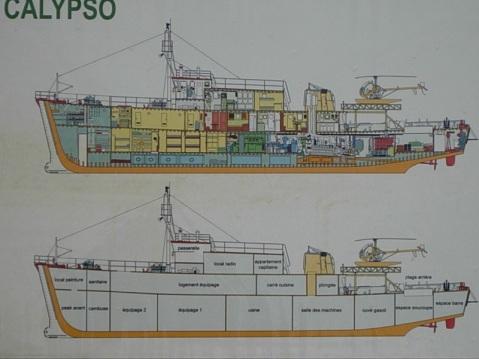 calypso-dessin-cc-091
