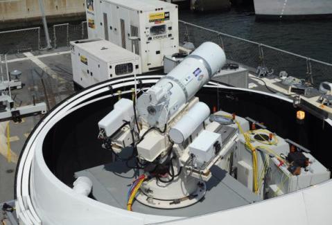 laser-weapon-system-on-dewey-1134