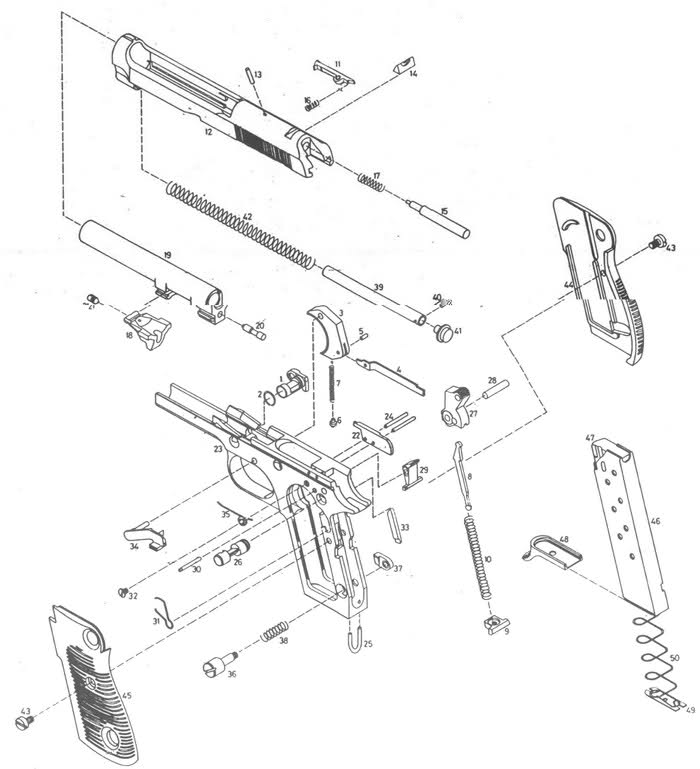 tattoo gun wiring schematics  tattoo  get free image about