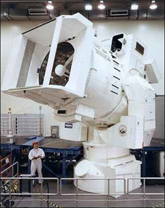 sea-lite-beam-director-1132