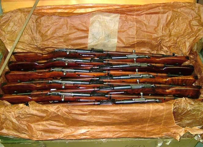 east german sks for sale