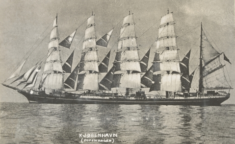 København_(ship,_1921)_-_SLV_H99.220-3948