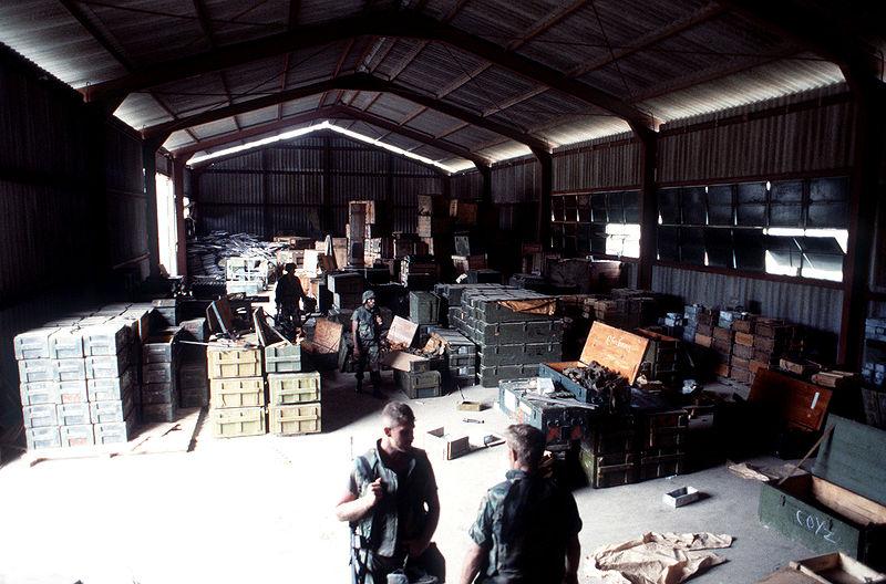 800px-Grenadaian_warehouse