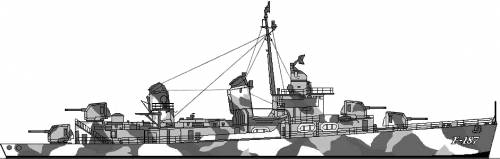 hms_whirlwood_f187_river_class_frigate_a-26396