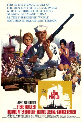 The_Sand_Pebbles_film_poster