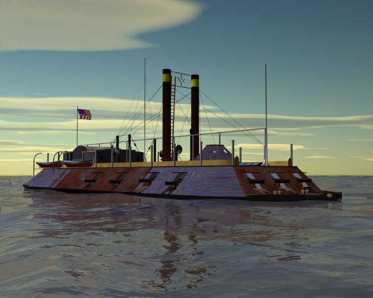 USS_Baron_de_Kalb01