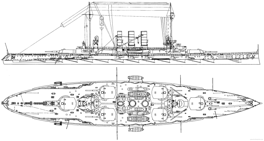 sms-oldenburg-1913-battleship