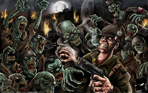 the_living_dead___zombies_by_theshadist-d3d0f8h