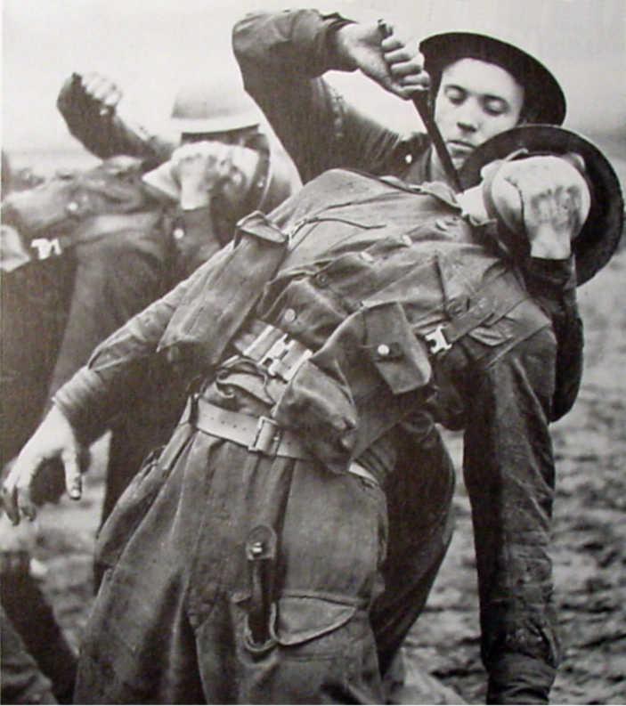 commando_training