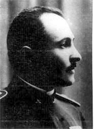Pellegrini