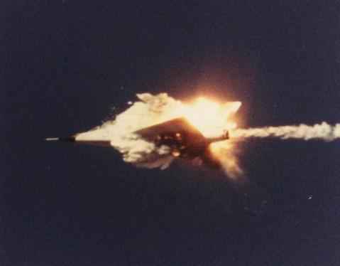 qf-106_shootdown