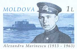 Stamp_of_Moldova_md102cvs