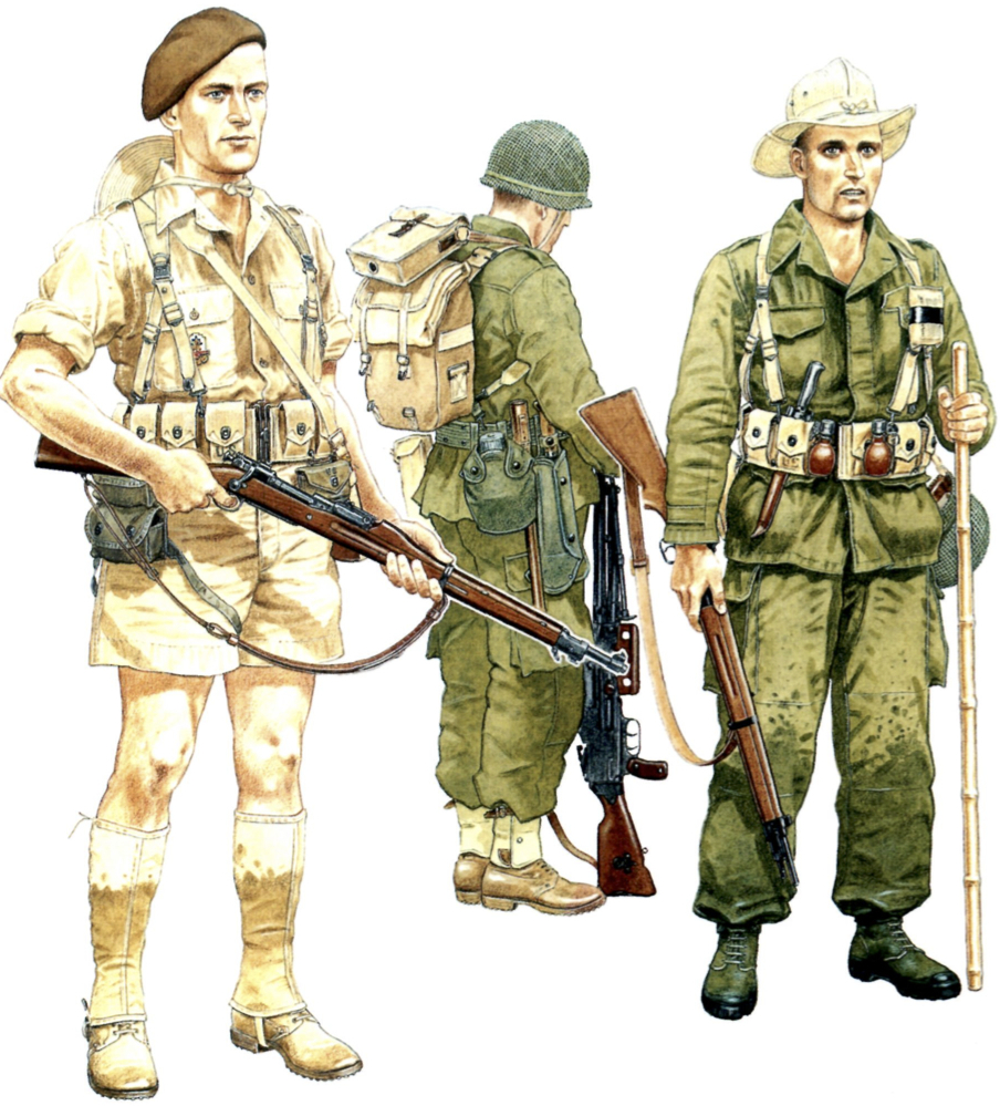 french army on pinterest french foreign legion french