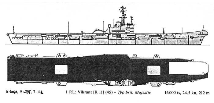 Vikrant1