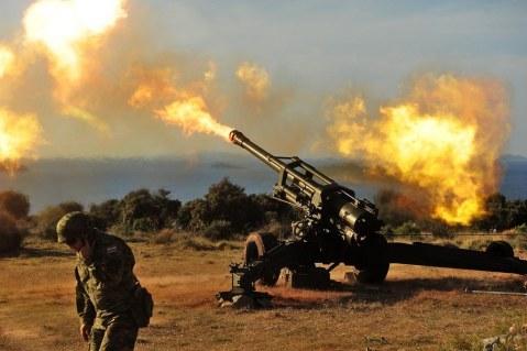 croatian howitzer 3