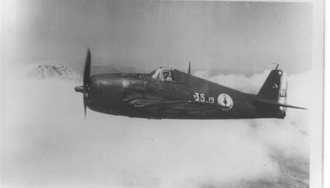F6F-5HellcataircraftoftheFrenchNavy1945_zps1deaa79e