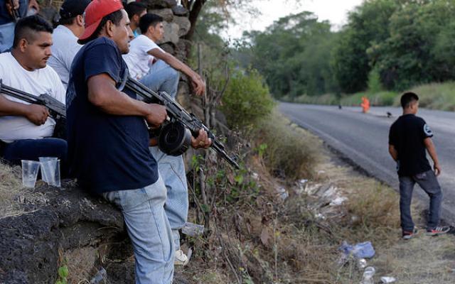 mexico-vigilantes