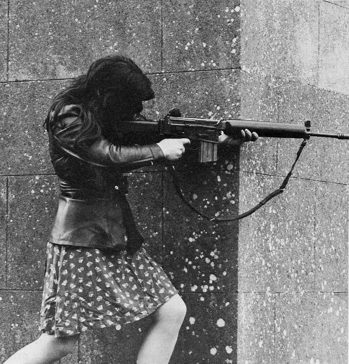 ArmaLite AR18 Rifles: Eugene Stoner's 'red-headed stepchild'…and we