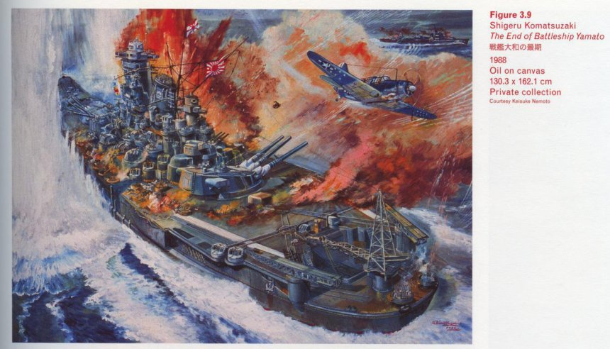 end-battleship-yamato