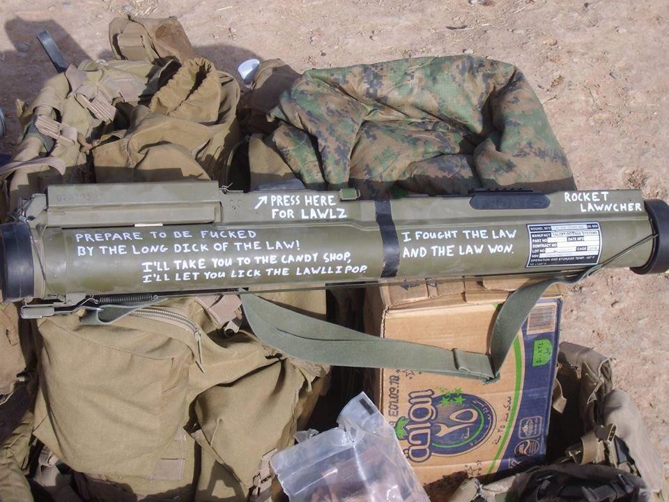law-m79-law-launcher.jpg