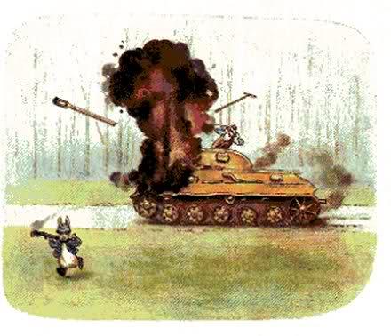 peter cotton tail tank killer3