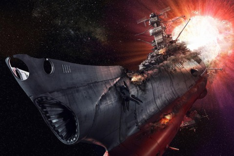 Space-Battleship-Yamato-2010-Movie-Image-1