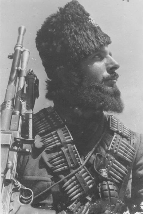 chetnik