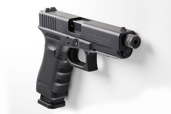glock_tsg_22_conversion_