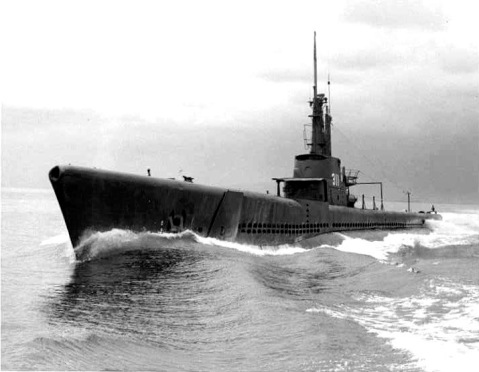 USS_Archerfish;0831110