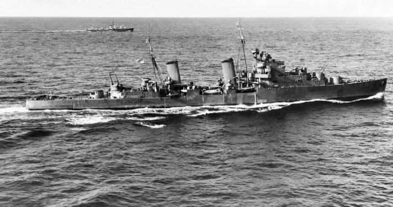 HMS_Hermione_1942_IWM_A_7736