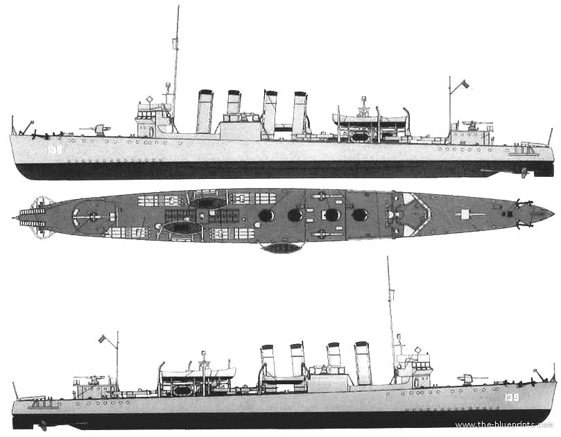 uss-dd-139-ward-1941-destroyer