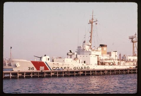 002 Govenors Island