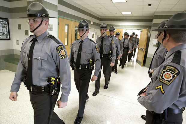pa-state-police-penn-live