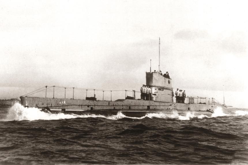 AE-2-1914_055_0
