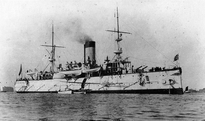 AdmiralNakhimov1900-1903