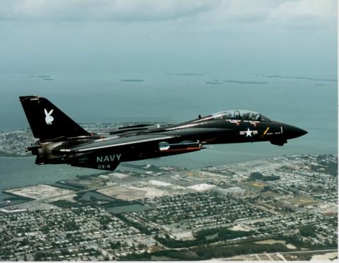 F-14_TOMCAT_VX-4PINPATCH4