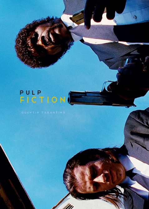 star 9mm vincent pulp fiction