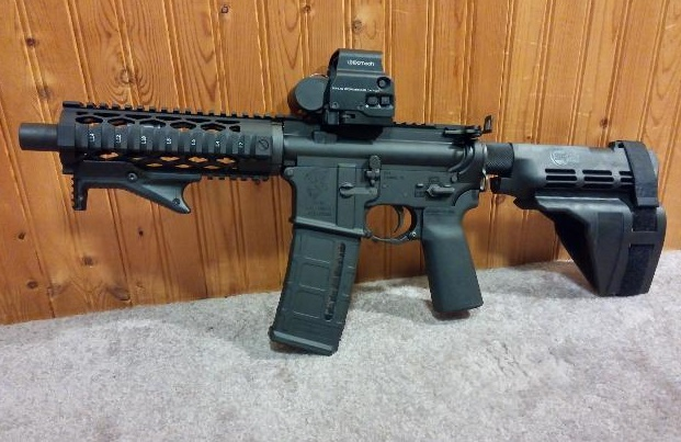 2686358_09_grim_reaper_ar15_pistol_sb15_s_640