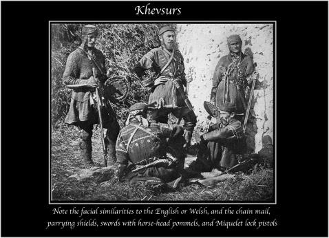 khevsur (2)