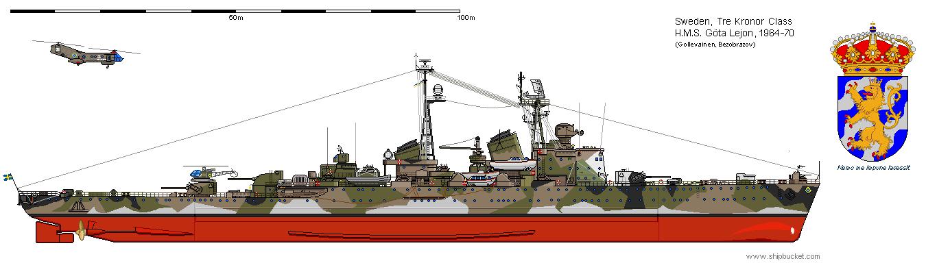 http://www.shipbucket.com/images.php?dir=Real%20Designs/Sweden/CL%20Tre%20Kronor%201964-70%20camo.PNG CL Tre Kronor 1964-70 camo shipbucket