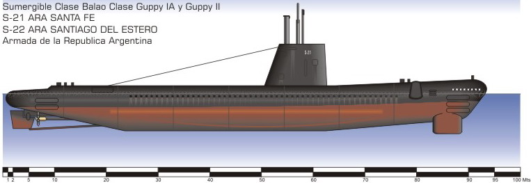 DibGuppyI-II