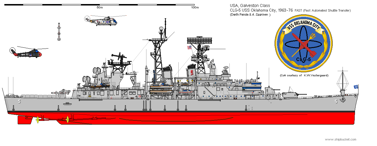 At end of service post missile modification Image by Ship Bucket http://www.shipbucket.com/images.php?dir=Real%20Designs/United%20States%20of%20America/CG-5%20Oklahoma%20City%201978.png