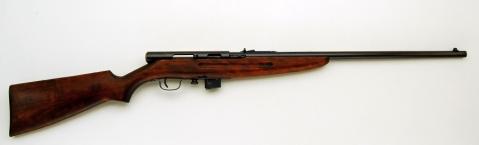 marlin model 50 23