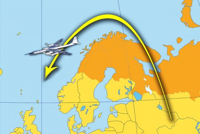 tupolev-95-map