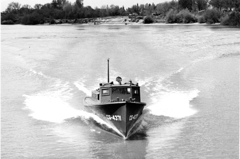 Click to very much big up. USCG Photo